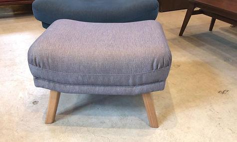 Capa Sofa