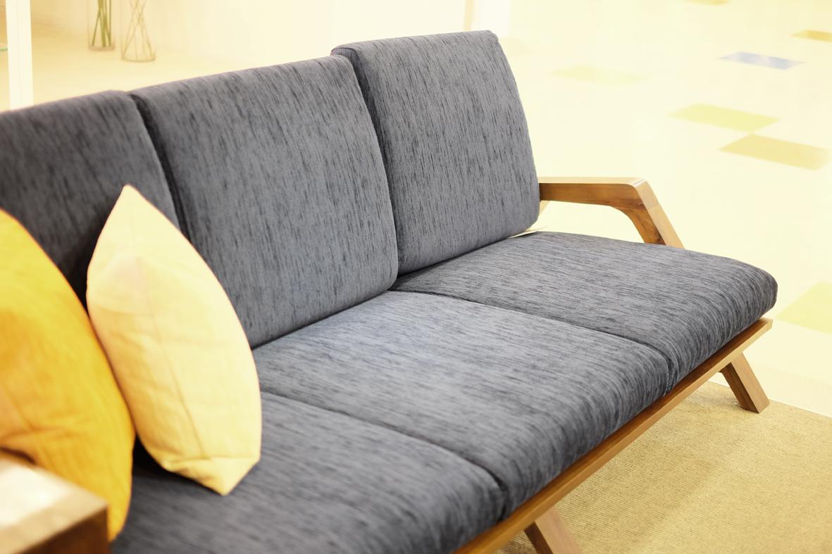 RM Sofa 3P 5