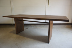 Dining Table LS 1