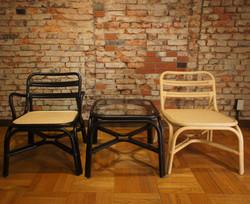 SR side table 3