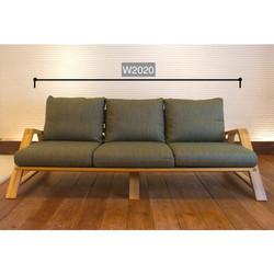 RM Sofa 3人掛け サイズ