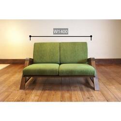 RM Sofa 2人掛け サイズ
