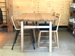 Dining Table L 3