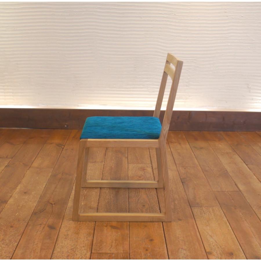 Loop Chair 3