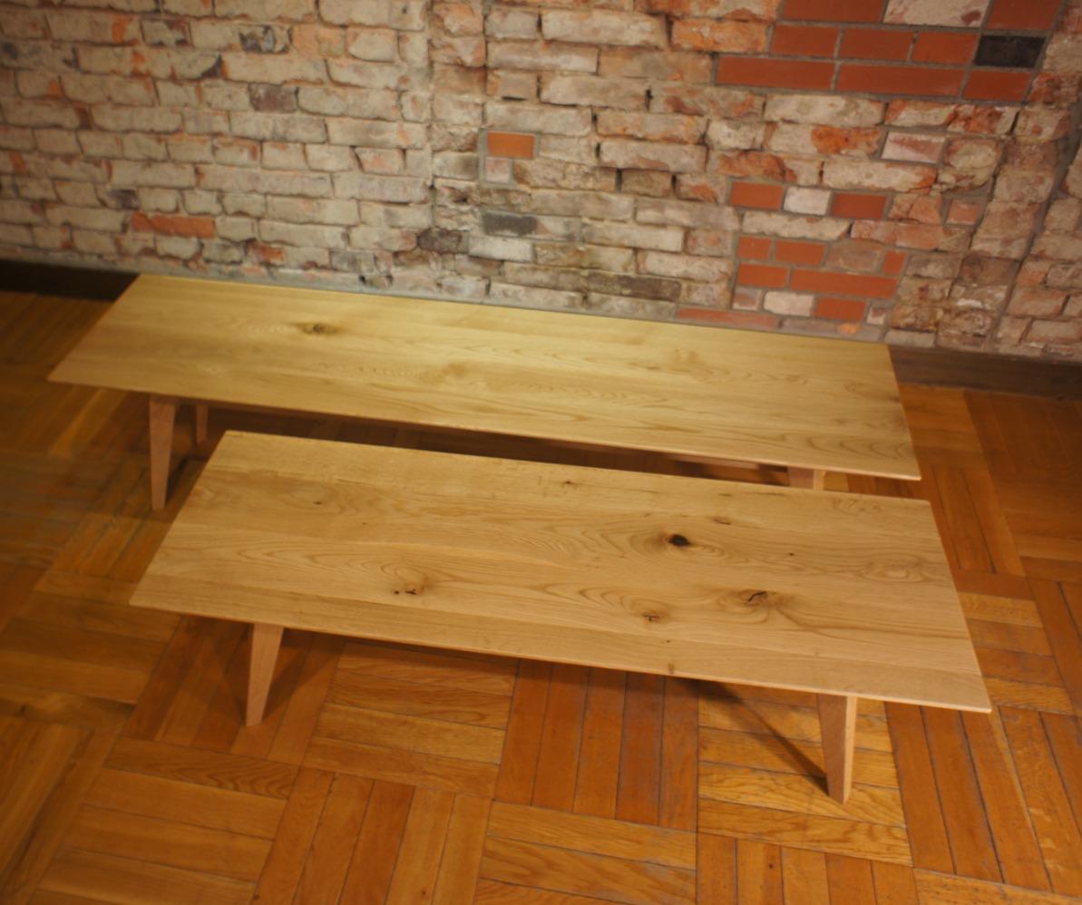 Sofa Table SA 4