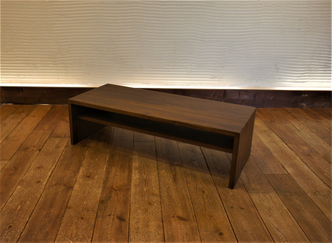 新商品 Sofa Table L 登場