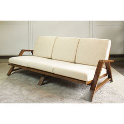 RM Sofa 3P 3
