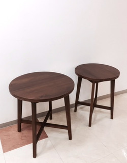Side Table SQ 60 2