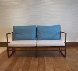 F2.5P Sofa 1