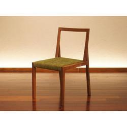 B Chair 2