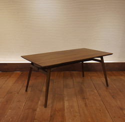 Living Table SA 4