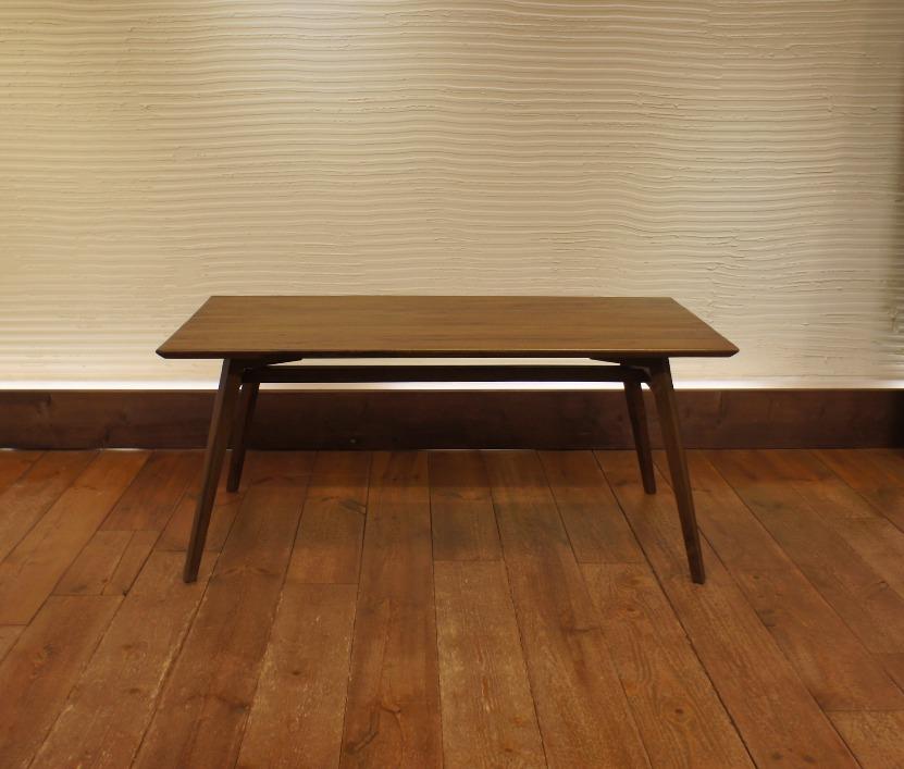 Living Table SA 1
