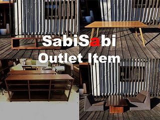 SabiSabi アウトレット画像 2.jpg