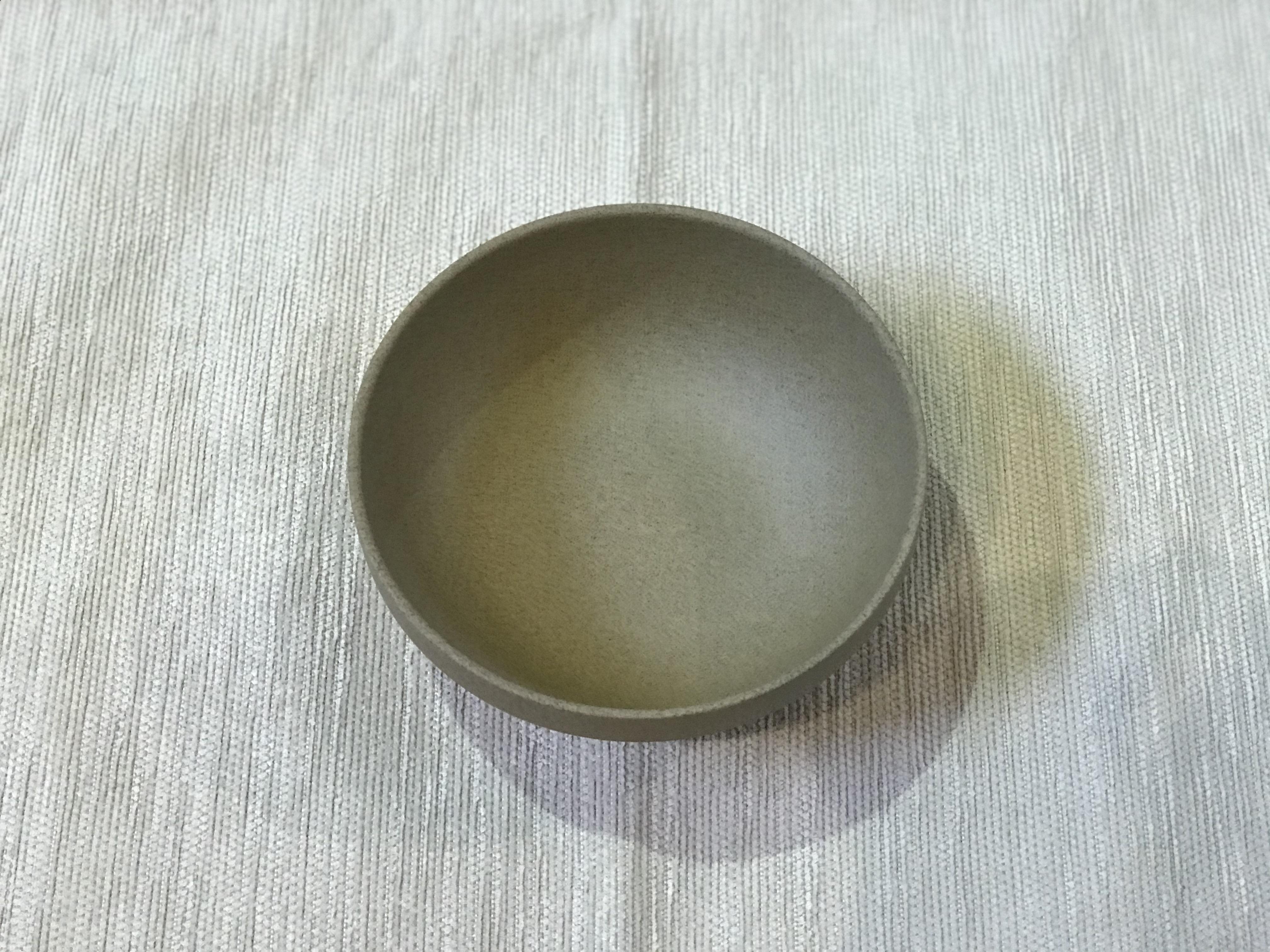 ボウル14.5cm 5