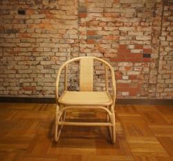 MR arm chair 2
