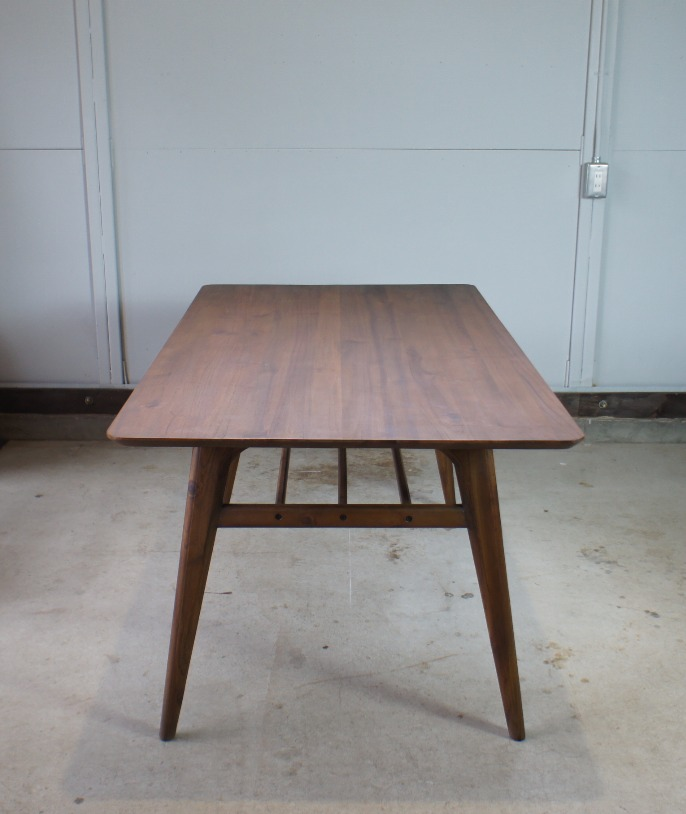 Dining Table SY 3