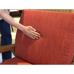 RM Sofa 2P 10
