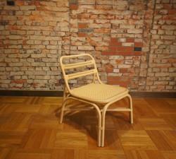 SR lounge chair 1