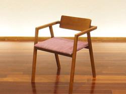 WFD Chair