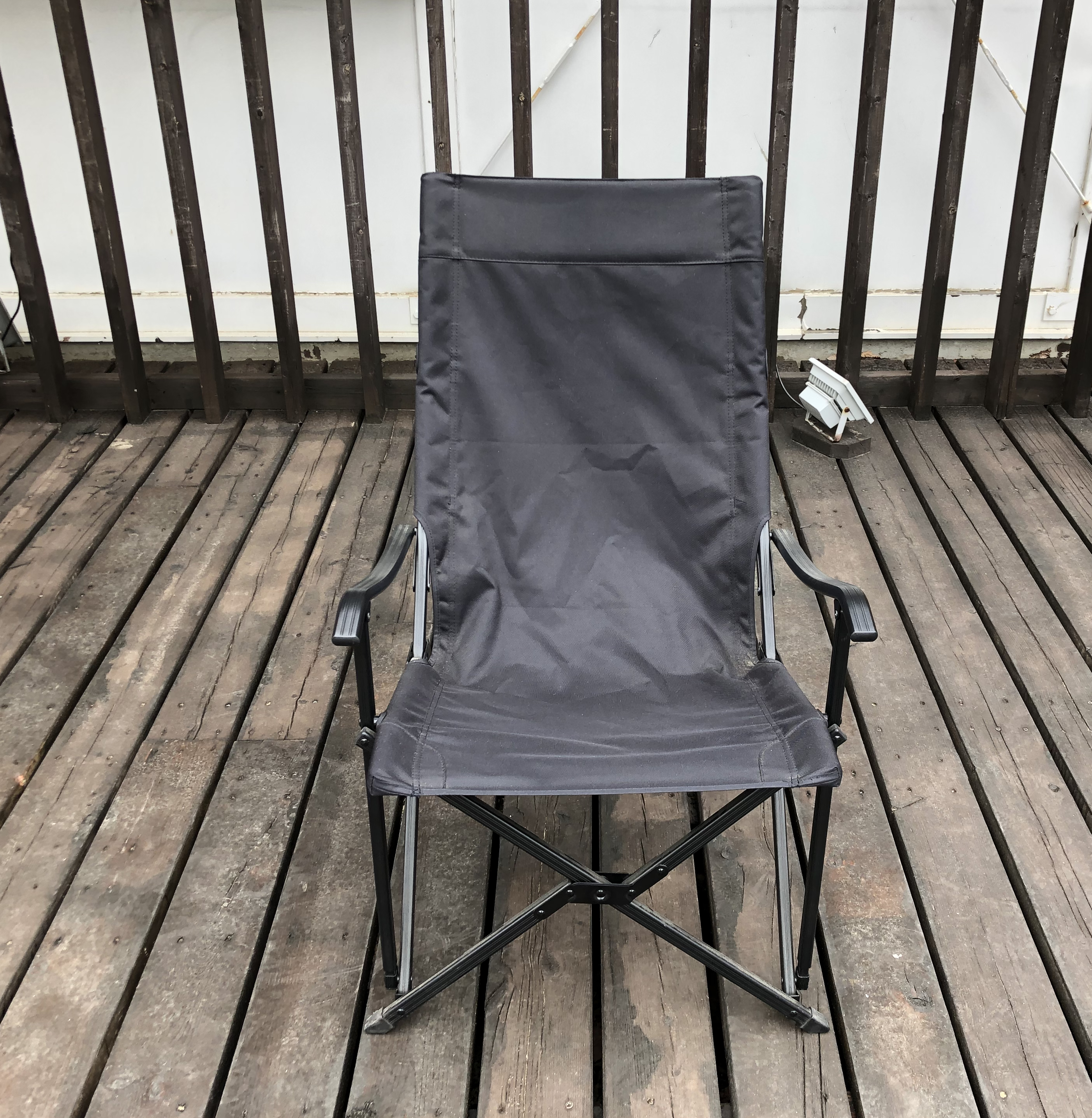 campers chair 2