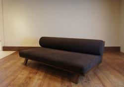 BM Sofa 3P 6