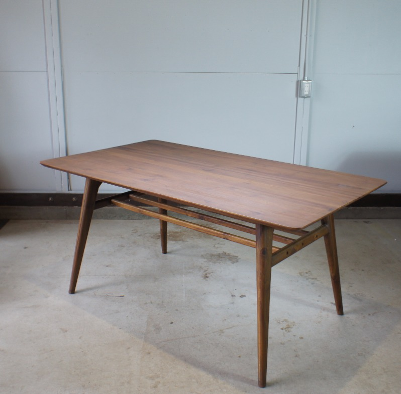 Dining Table SY 1