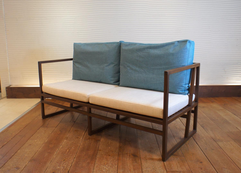F2.5P Sofa 2