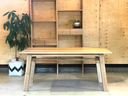 Dining Table L 1