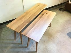 Living Table SA 7