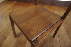 Loop Chair W 5