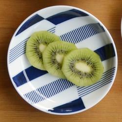 スウォッチ 小皿 2