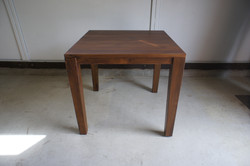 Dining Table GG 2
