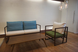 F2.5P Sofa 6