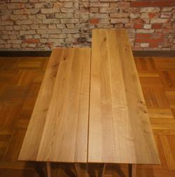Sofa Table SA 3