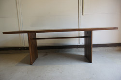 Dining Table LS 2