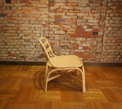 SR lounge chair 3