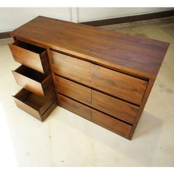 Cabinet AR 3