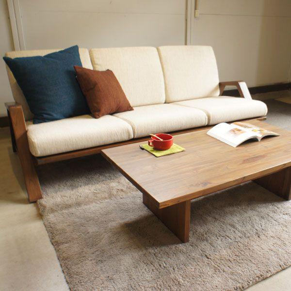RM Sofa 1P 7