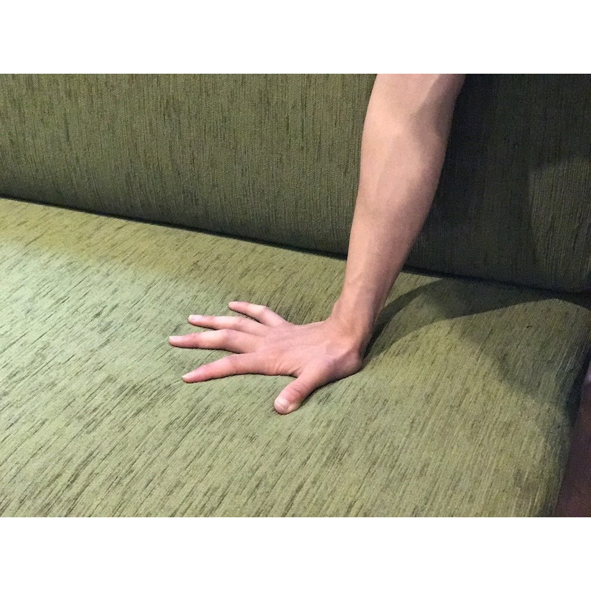 RM Sofa 3P 15