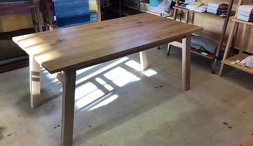 Dining Table L