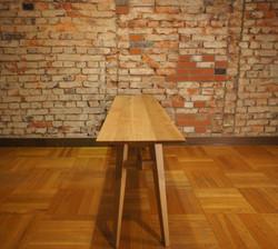 Living Table SA 6