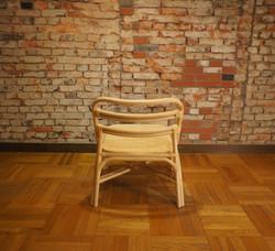 SR lounge chair 4