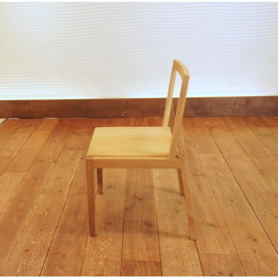 B Chair W 3