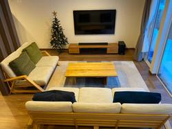 RM Sofa 2P 2