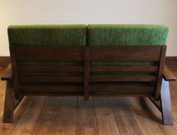 RM Sofa 2P 4