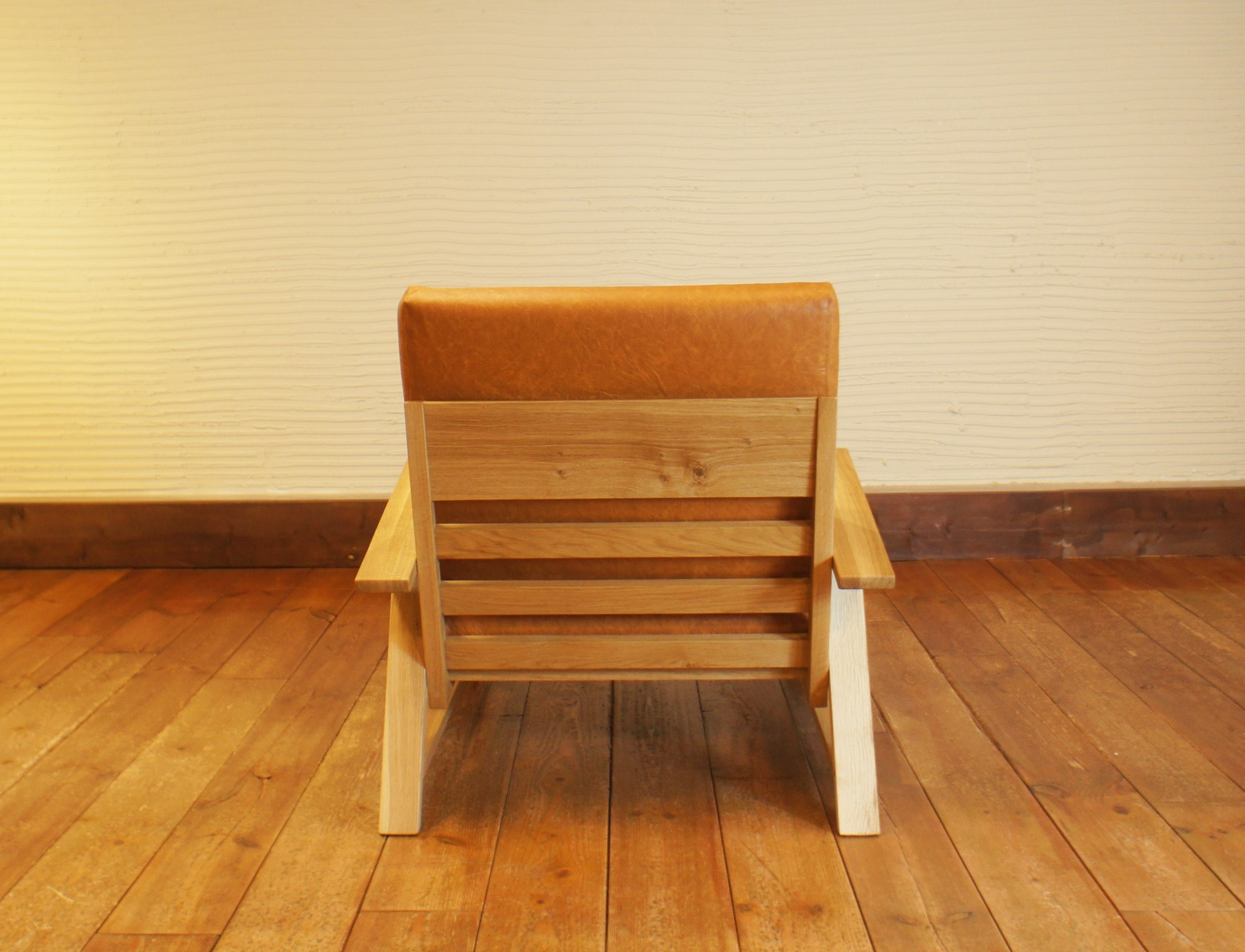 RM Sofa 1P 5