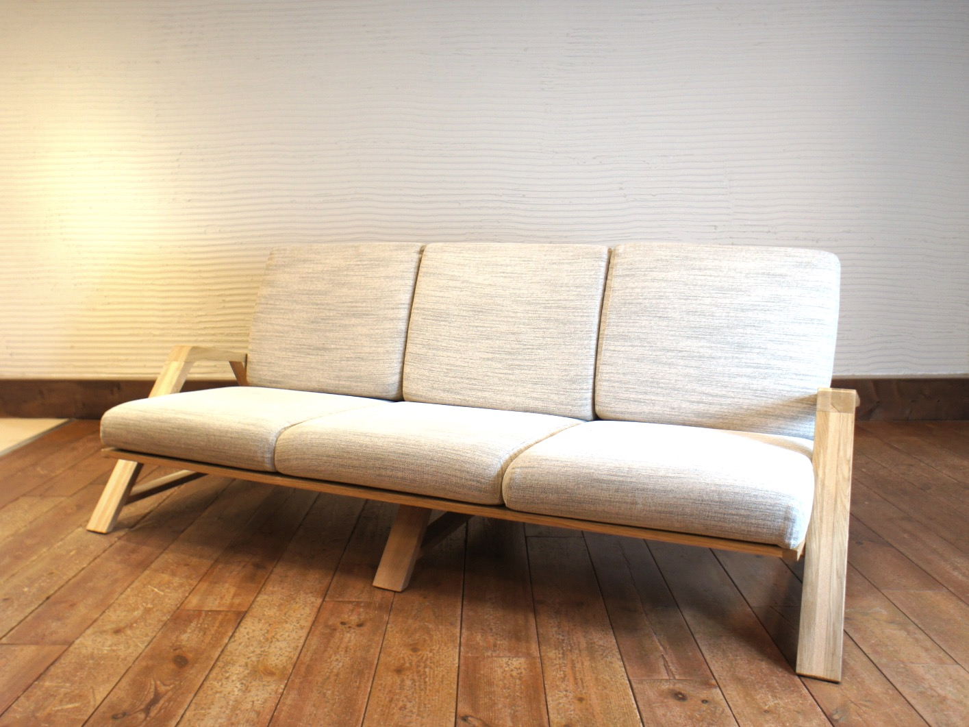 RM Sofa 3P 1