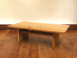 Low Table Torii 1
