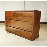 Cabinet AR