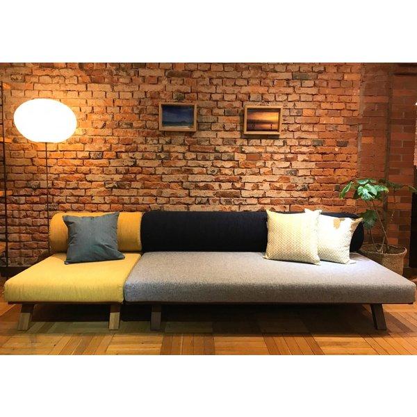 BM Sofa 3P 1